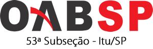 OAB Itu - 53ª subseção